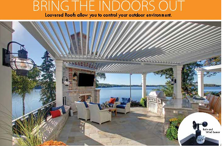 what Is An Adjustable Patio Cover Denver Pergola Systems