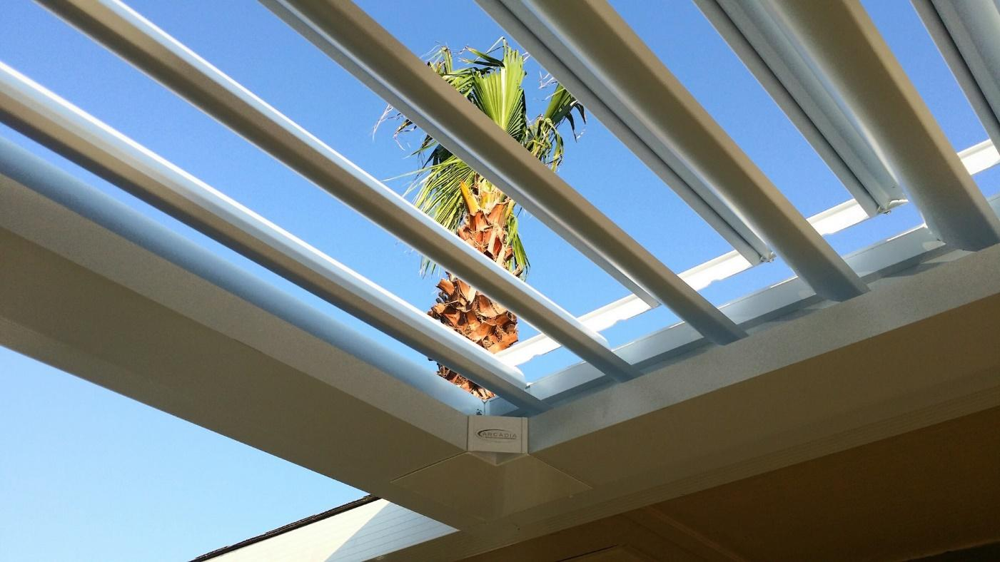 denver pergola systems - blog